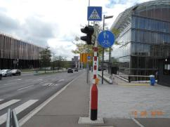 piste cyclable 01